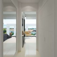 Nieuwbouw villa te koop_El Mirador del Paraiso_Benahavis_Realista Quality Properties Marbella 31