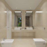Nieuwbouw villa te koop_El Mirador del Paraiso_Benahavis_Realista Quality Properties Marbella 33
