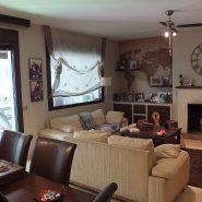 4 bedroom townhouse te koop San Pedro de Alcantara_Loop afstand Puerto Banus_Realista Quality Properties Marbella 10