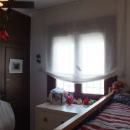 4 bedroom townhouse te koop San Pedro de Alcantara_Loop afstand Puerto Banus_Realista Quality Properties Marbella 11