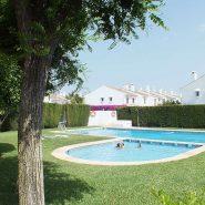 4 bedroom townhouse te koop San Pedro de Alcantara_Loop afstand Puerto Banus_Realista Quality Properties Marbella 12