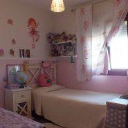 4 bedroom townhouse te koop San Pedro de Alcantara_Loop afstand Puerto Banus_Realista Quality Properties Marbella 15