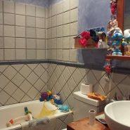4 bedroom townhouse te koop San Pedro de Alcantara_Loop afstand Puerto Banus_Realista Quality Properties Marbella 16