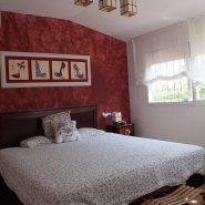 4 bedroom townhouse te koop San Pedro de Alcantara_Loop afstand Puerto Banus_Realista Quality Properties Marbella 17