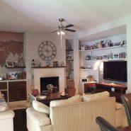 4 bedroom townhouse te koop San Pedro de Alcantara_Loop afstand Puerto Banus_Realista Quality Properties Marbella 5