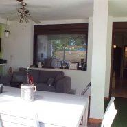 4 bedroom townhouse te koop San Pedro de Alcantara_Loop afstand Puerto Banus_Realista Quality Properties Marbella 7