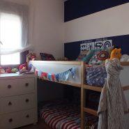 4 bedroom townhouse te koop San Pedro de Alcantara_Loop afstand Puerto Banus_Realista Quality Properties Marbella 9