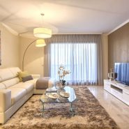 Casares Beach apartments penthouses beach side for sale_Realista Quality Properties Marbella 1 (10)