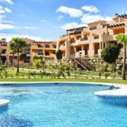Casares Beach appartementen penthouses strand kopen_Realista Quality Properties Marbella 1 (20)