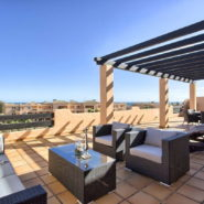 Casares Beach appartement penthouse strand kopen_Realista Quality Properties Marbella 1 (22)