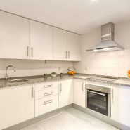 Casares Beach apartments penthouses beach side for sale_Realista Quality Properties Marbella 1 (4)