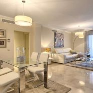 Casares Beach apartments penthouses beach side for sale_Realista Quality Properties Marbella 1 (9)