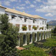 Finca Cortesin Hotel_Realista Quality Properties Marbella