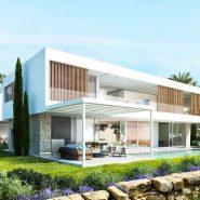 Finca Cortesin Property_Golfside villas villa 6_ Realista Quality Properties Marbella