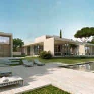 Finca Cortesin Property_Golfside villas villa 8_ Realista Quality Properties Marbella