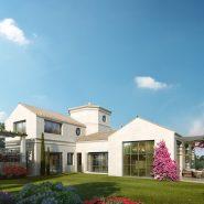 Finca Cortesin Property_Golfside villas villa III_ Realista Quality Properties Marbella