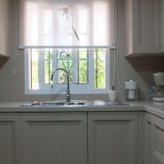 Garden Beach Townhouse Estepona for sale_walking distance to Estpona center_ Quality Properties Marbella 1