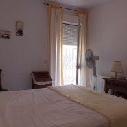 Garden Beach Townhouse Estepona for sale_walking distance to Estpona center_ Quality Properties Marbella (12)