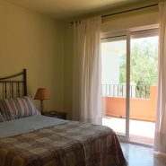 Garden Beach Townhouse Estepona for sale_walking distance to Estpona center_ Quality Properties Marbella (14)
