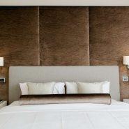 Los Olivos Nueva Andalucia Marbella new modern villa project_Realista Quality properties Marbella_villa 10