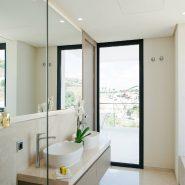 Los Olivos Nueva Andalucia Marbella new modern villa project_Realista Quality properties Marbella_villa 13