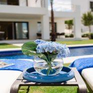 Los Olivos Nueva Andalucia Marbella new modern villa project_Realista Quality properties Marbella_villa 20