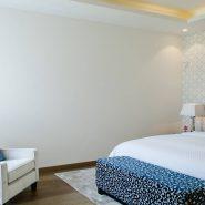 Los Olivos Nueva Andalucia Marbella new modern villa project_Realista Quality properties Marbella_villa 24