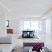 Los Olivos Nueva Andalucia Marbella new modern villa project_Realista Quality properties Marbella_villa 31