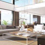 Los Olivos Nueva Andalucia Marbella new modern villa project_Realista Quality properties Marbella_villa 40