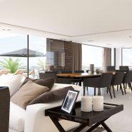 Los Olivos Nueva Andalucia Marbella new modern villa project_Realista Quality properties Marbella_villa 41
