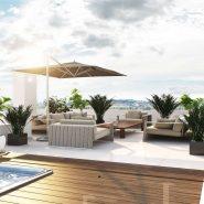 Los Olivos Nueva Andalucia Marbella new modern villa project_Realista Quality properties Marbella_villa 43