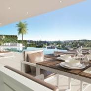 Los Olivos Nueva Andalucia Marbella new modern villa project_Realista Quality properties Marbella_villa 44