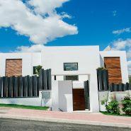 Los Olivos Nueva Andalucia Marbella new modern villa project_Realista Quality properties Marbella_villa 8