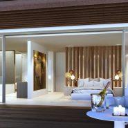 Nieuwe moderne villa La Alqueria Benahavis te koop_Realista Quality Properties Marbella 1