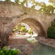 Studio apartment Puente Romano Hotel for sale_Realista Quality Properties Marbella