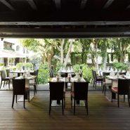 Thai gallery Puente Romano Hotel_Property for sale Puente Romano Hotel_Realista Quality Properties Marbella