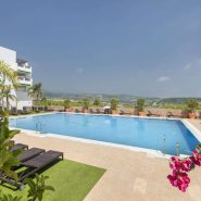 Valle Romano Residences estepona_apartments great garanteed rental investment_Realista Quality Properties Marbella 10