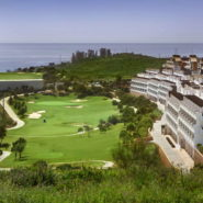 Valle Romano Residences estepona_apartments great garanteed rental investment_Realista Quality Properties Marbella 5