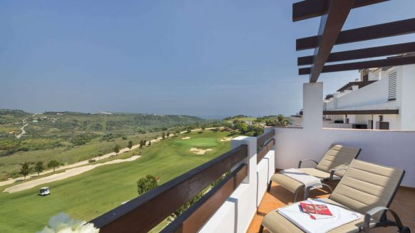 Valle Romano Residences estepona_appartement_Realista Quality Properties Marbella 9