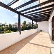 Villa Nueva Andalucia te koop_ loop afstand Puerto Banus Marbella_ Realista Quality Propeties Marbella 20