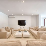 Villa Nueva Andalucia te koop_ loop afstand Puerto Banus Marbella_ Realista Quality Propeties Marbella 6