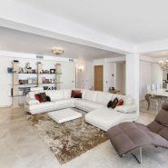 Elviria met grote tuin_Realista Quality Properties Marbella 1