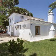 Elviria met grote tuin_Realista Quality Properties Marbella 16