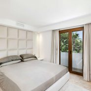 Elviria met grote tuin_Realista Quality Properties Marbella