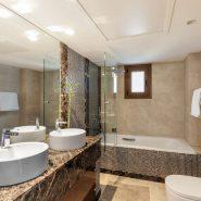 Elviria met grote tuin_Realista Quality Properties Marbella 3