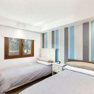 Elviria met grote tuin_Realista Quality Properties Marbella 4