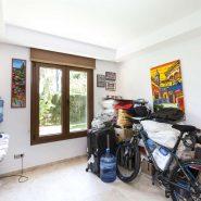 Elviria met grote tuin_Realista Quality Properties Marbella 6