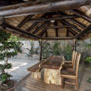 Elviria met grote tuin_Realista Quality Properties Marbella 7