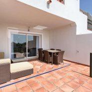 El Paraiso Green Estepona Townhouse te koop geschakelde woning kopen_Realista Quality Properties Marbella 13