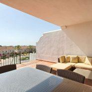 El Paraiso Green Estepona Townhouse te koop geschakelde woning kopen_Realista Quality Properties Marbella 14